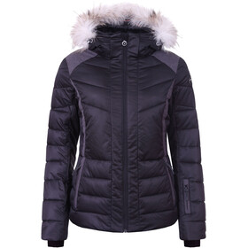 Icepeak Cindy Ski Jacket Women, black